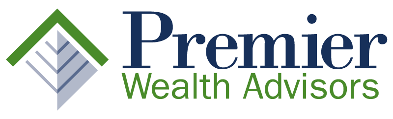 Premier Wealth Advisors
