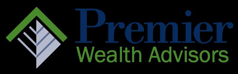 Premier Wealth Advisors